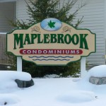 MAPLEBROOK