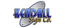 http://kinetixhost.com/kendall
